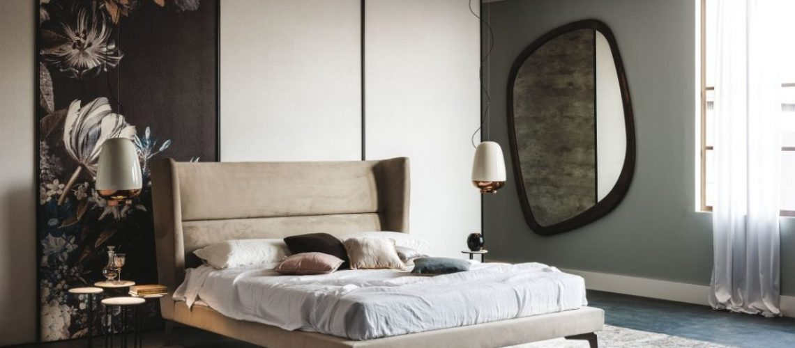 01_chaplins-furniture_ludovic-bed-by-cattelan-italia-1100x618
